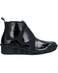 CafeNoir - Ankle boot - Lyst