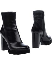 Maria Cristina - Ankle Boots - Lyst