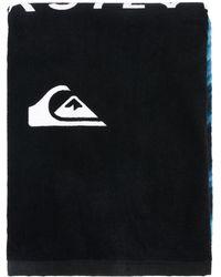 Quiksilver - Telo mare - Lyst