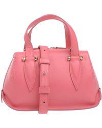 Delpozo - Handbag - Lyst