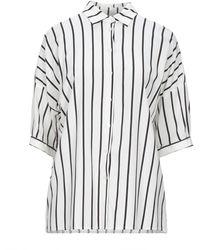 Blugirl Blumarine Shirt - White