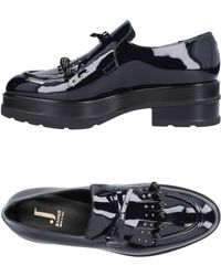 Jeannot - Loafer - Lyst
