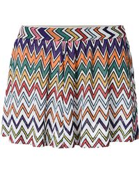 Missoni | Beach Shorts And Trousers | Lyst