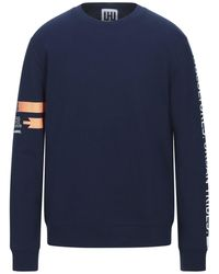 LHU URBAN Sweatshirt - Blue
