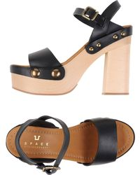 Space Style Concept | Mules | Lyst