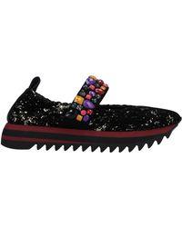 Fabi - Low-tops & Sneakers - Lyst