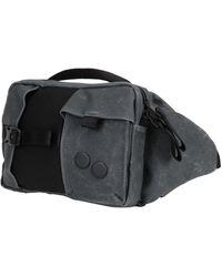 pinqponq Bum Bag - Grey