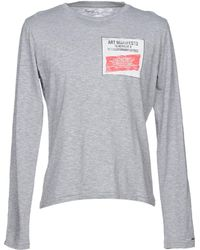 Pepe Jeans - T-shirt - Lyst