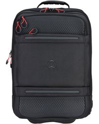 Delsey - Wheeled luggage - Lyst