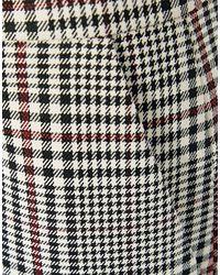 Robert Rodriguez Trousers - White