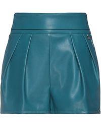 Souvenir Clubbing Shorts et bermudas - Bleu