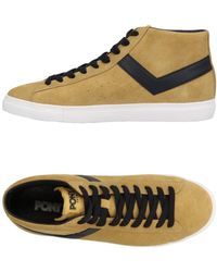 Product Of New York - High-tops & Trainers - Lyst