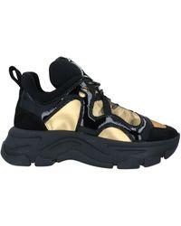 Fabi Sneakers - Metallizzato