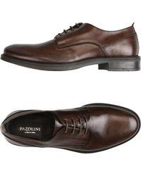 Carlo Pazolini - Lace-up Shoe - Lyst