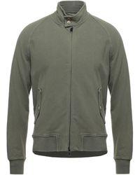 Circolo 1901 Sweatshirt - Green