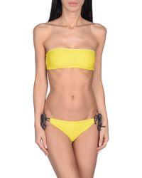 ..,merci - Bikini - Lyst