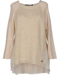 Guess - Pullover - Lyst