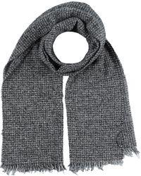 Destin Scarf - Grey