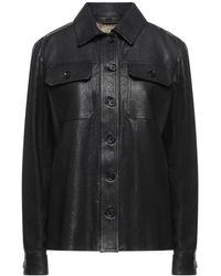 Belstaff Shirt - Black