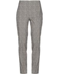 Incotex Casual Pants - Brown