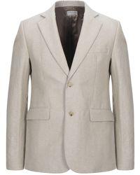 Éditions MR Suit Jacket - Grey