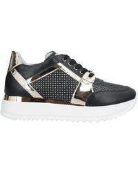 Baldinini Sneakers - Negro