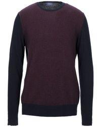 NV3® - Pullover - Lyst
