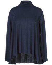 Plein Sud - T-shirt - Lyst