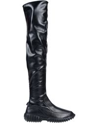 Voile Blanche - Boots - Lyst