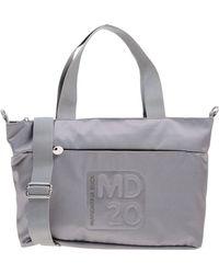 Mandarina Duck - Shoulder Bag - Lyst