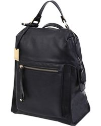Caterina Lucchi - Backpacks & Fanny Packs - Lyst