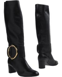 Rodo   Boots   Lyst