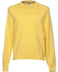Brooks Brothers Red Fleece - Sweater - Lyst