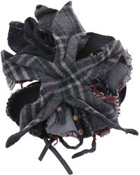 Caterina Lucchi - Brooch - Lyst