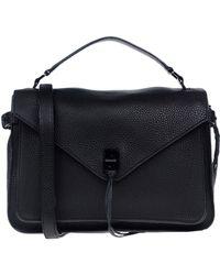Rebecca Minkoff Handbag - Black