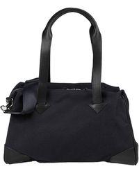 Club Monaco - Handbag - Lyst