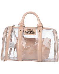 Steve Madden Handtaschen - Mehrfarbig