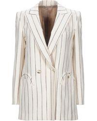 Blazé Milano - Suit Jacket - Lyst
