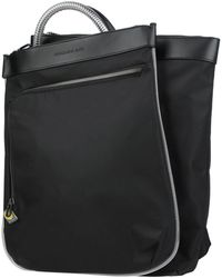 Mandarina Duck Backpacks & Bum Bags - Black