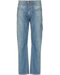 Levi's Pantalones vaqueros - Azul