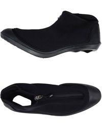 Swims Footwear Accessory - Black