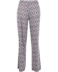 CALIDA Sleepwear - Purple