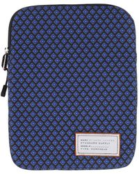 Marc By Marc Jacobs - Hi-tech Accessories - Lyst
