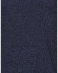 Sun 68 Jumper - Blue