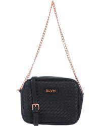 Silvian Heach - Shoulder Bag - Lyst