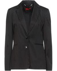 MAX&Co. Suit Jacket - Black