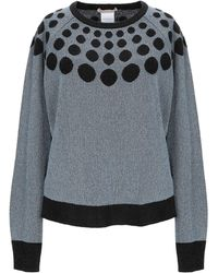 Pennyblack Pullover - Gris