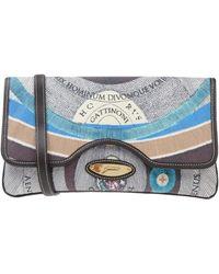 Gattinoni - Handbags - Lyst
