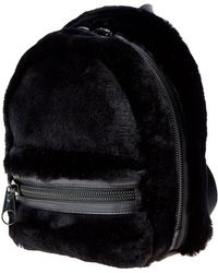 Alexander Wang Backpacks & Fanny Packs - Black