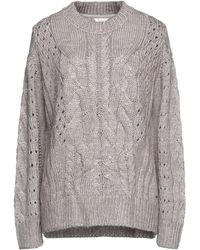 Pepe Jeans Sweater - Gray
